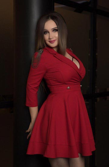 Independent Bur Dubai Escort